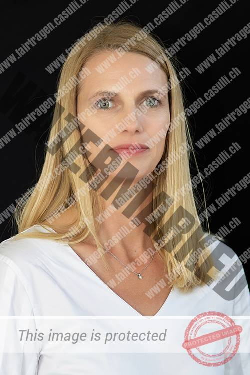 Katja Hausmann